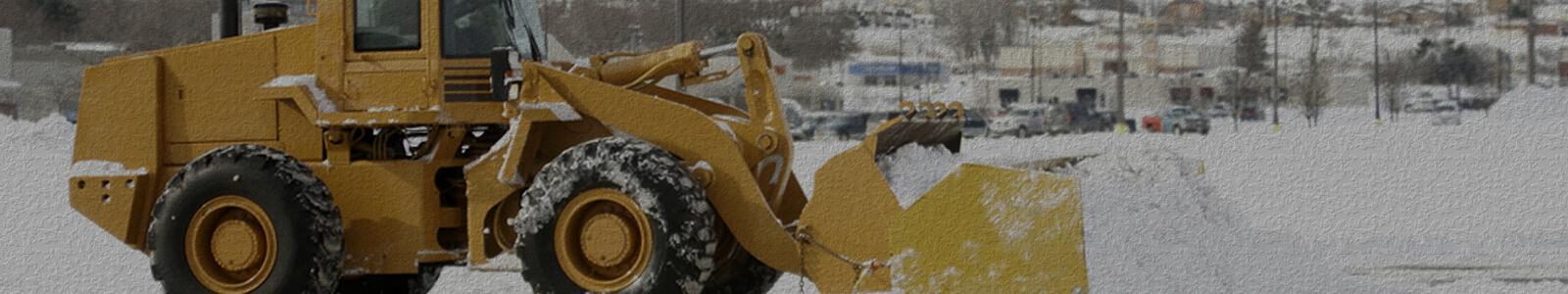 snow-removal-banner-img